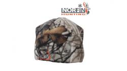 Шапка Norfin Hunting 751 Passion флисовая