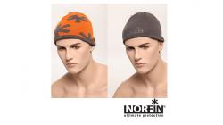 Шапка Norfin Junior ARCTIC