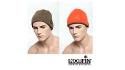 Шапка двухсторонняя Norfin REVERSE