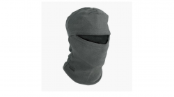 Шапка-маска Norfin MASK GY флисовая