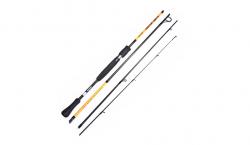 Удочка зимняя Akara JS06 неопреновая ручка