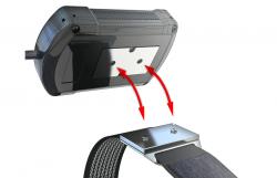 Магнитный фиксатор для эхолота Практик ЭР-6 Pro