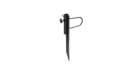 Подставка универсальная для зонтов NISUS N-TSD 1405