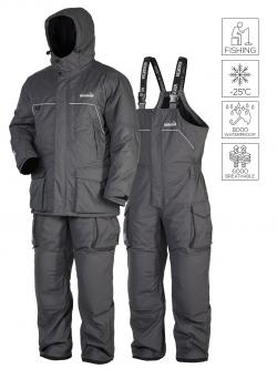 Костюм зимний Norfin ARCTIC 3 до –25°С