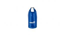 Гермомешок Helios 30 л