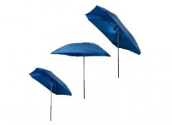 Зонт рыболовный Fish2Fish UA-5 250 диаметр 2,5 метра