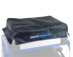 Чехол для сиденья платформы Flagman Cover For Seat Box 40x30 см