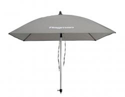 Зонт для прикормки Flagman квадратный 1х1 метр