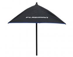 Зонт Flagman Armadale Groundbait Umbrella 72х72 см