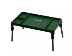Столик монтажный Carp Pro пластиковый 50x30 см