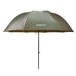Зонт рыболовный Flagman UM25SPAG диаметр 2,5 метра