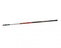 Ручка подсака телескопическая Flagman Force Active Tele Handle 2.0 м (2 секции)