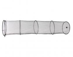 Садок Flagman круглый 2м диаметр 45 см