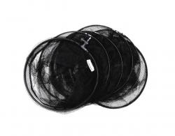 Садок Flagman круглый 2.5м диаметр 45 см