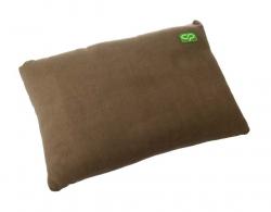 Подушка Carp Pro для карповой кровати