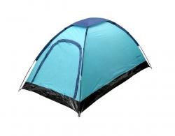 Палатка Forrest Halt Mono 2-х местная