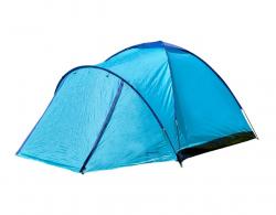 Палатка Forrest Halt 3, 3-х местная