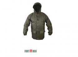 FortMen Куртка рыбацкая ПВХ
