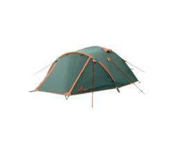 Палатка Totem Chinook 4 (V2), 4-х местная