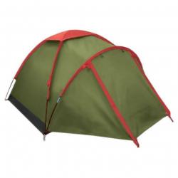 Палатка Tramp Lite Fly 3, 3-х местная