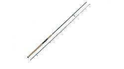 Удочка зимняя Akara HFВ-2F неопреновая ручка