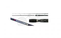 Удочка зимняя Akara J06 неопреновая ручка