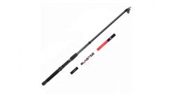 Спиннинг Salmo Blaster TRAVEL SPIN 30, 300 (10-30)