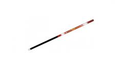 Спиннинг универсальный Aiko Baltasar II 225 M 2,25 (3-26)