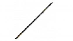 Ножи ступенчатые для ледобура Nero 1004-130M