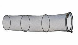 Садок Traper Select с держателем, 2.5 метра