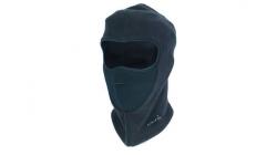 Шапка-маска Norfin EXPLORER флисовая с неопреном