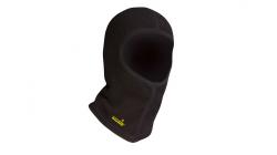 Шапка-маска Norfin MASK CLASSIC флисовая