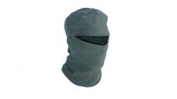 Шапка-маска Norfin MASK флисовая