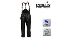 Штаны Norfin Peak Pants дышащие