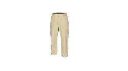 Штаны Norfin Adventure Pants