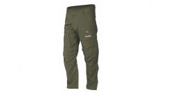 Штаны-шорты Norfin CONVERTABLE PANTS