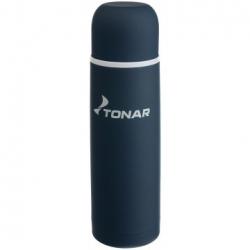 Термос TONAR HS.TM-032 0,75 литра с ситечком
