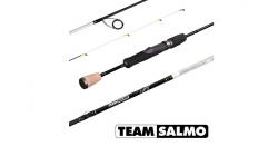 Удилище маховое Salmo Diamond Pole Light 500/15