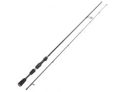 Удочка зимняя Akara 60074 пробковая ручка