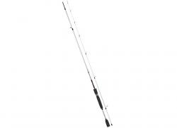 Удочка зимняя Akara Nord Fish Hard полутелескопическая 60 см