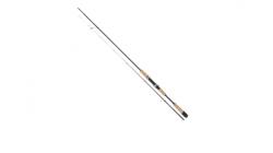 Удочка зимняя Akara Nord Fish Hard полутелескопическая 70 см