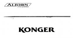 Подъёмник Konger Eco 100/100 cм размер ячейки 4 мм