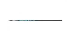 Удилище поплавочное без колец Konger Primax Pole 300/25