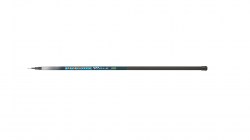 Удилище поплавочное без колец Konger Primax Pole 400/25