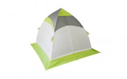 Зимняя палатка LOTOS 1С