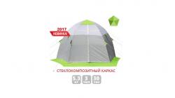Зимняя палатка Лотос 3С