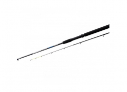Пикер Flagman Magnum Black Picker 2.4м 40 гр