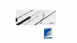 Удилище зимнее Team Salmo ICE FEEDER 63см