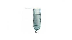 Садок Salmo круглый со стойкой 1,2 метра