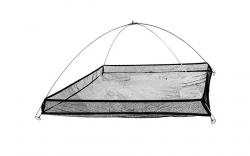 Подъёмник Konger Eco 100/100 cм. размер ячейки 4 мм.